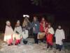Trikralova sbirka Malin 2012 005